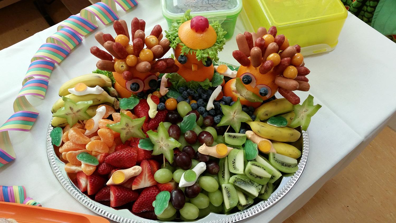 kindergeburtstag-buffet-platte