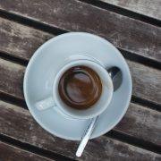 Coffe_expresso1